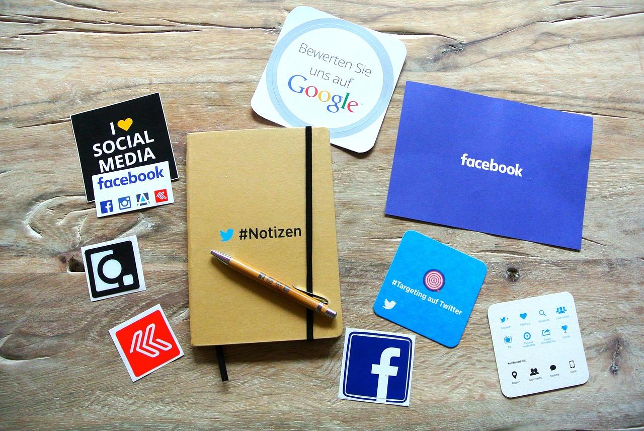 Warum Facebook Marketing für kleine Unternehmen wichtig ist